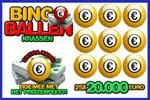 bingoballen-krassen