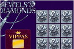 jewels-and-diamonds