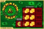 scratch-and-cash